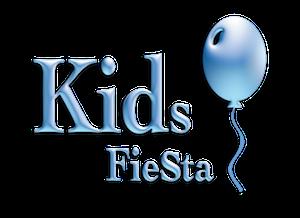 Empresa de alquiler de globos hinchables en la provincia de A Coruña