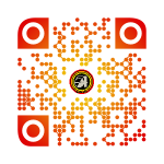Logotipo de la empresa de animación y alquiler de castillos hinchables Sonido 54
